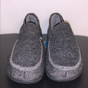 isotoner Shoes - Isotoner Slip Ons